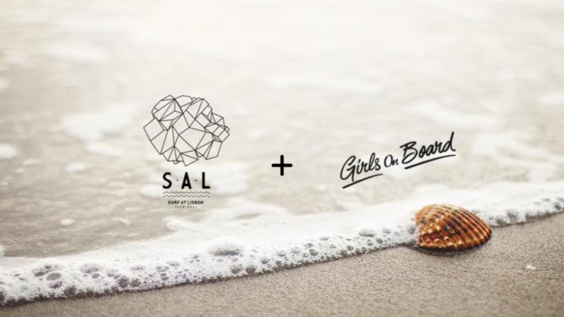 SAL + GOB