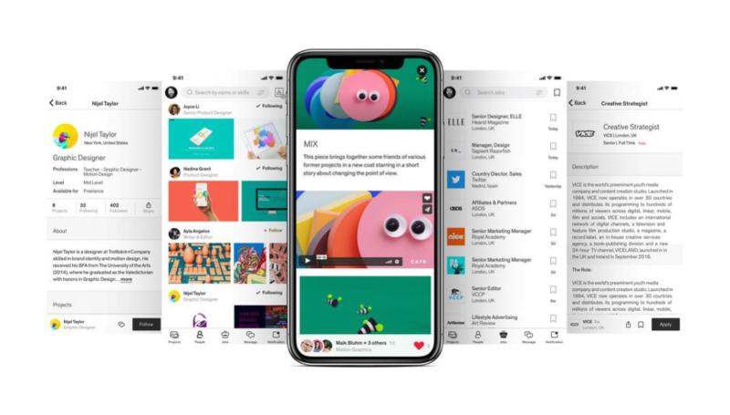 Ten Handy Apps for 2018