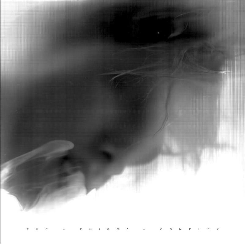 The Enigma Complex / ALBUM