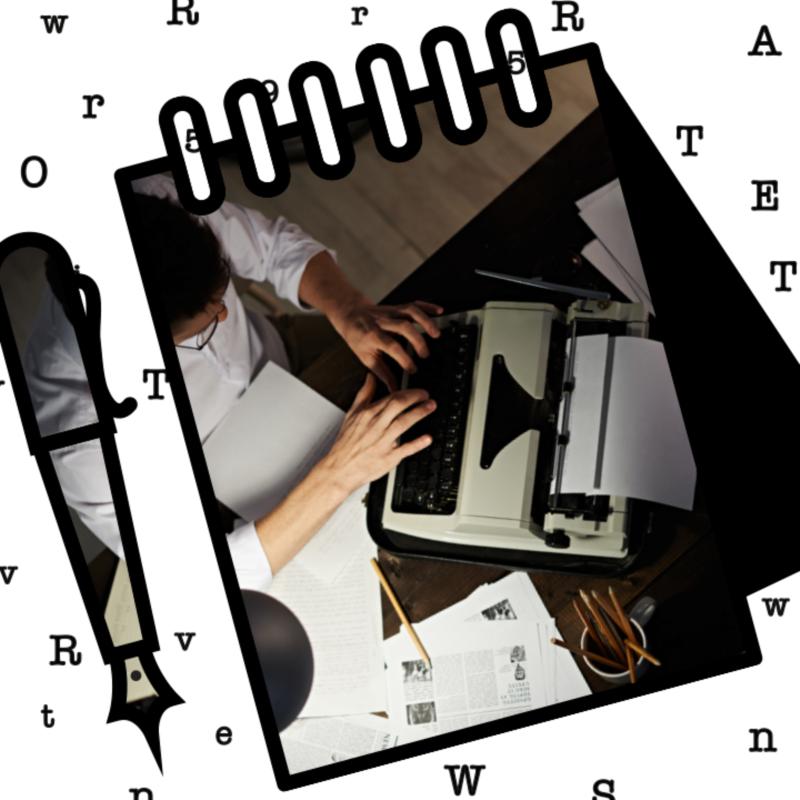 The Creative Copywriter - Digital Branding & Identity