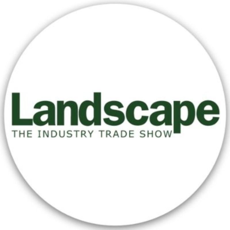 The Landscape Show
