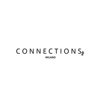 CONNECTIONSy