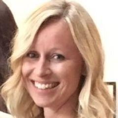 Katy Heller