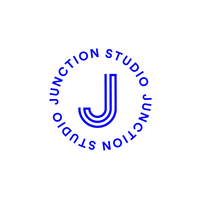 Junction Studio