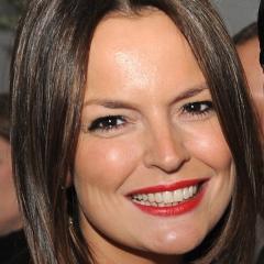 Philippa DeVetta