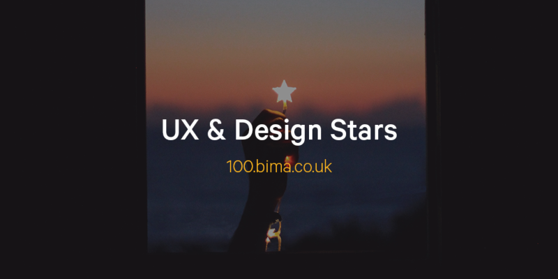 BIMA 100 Open for Entries - Closing 9 February 2018 - Apply Now!