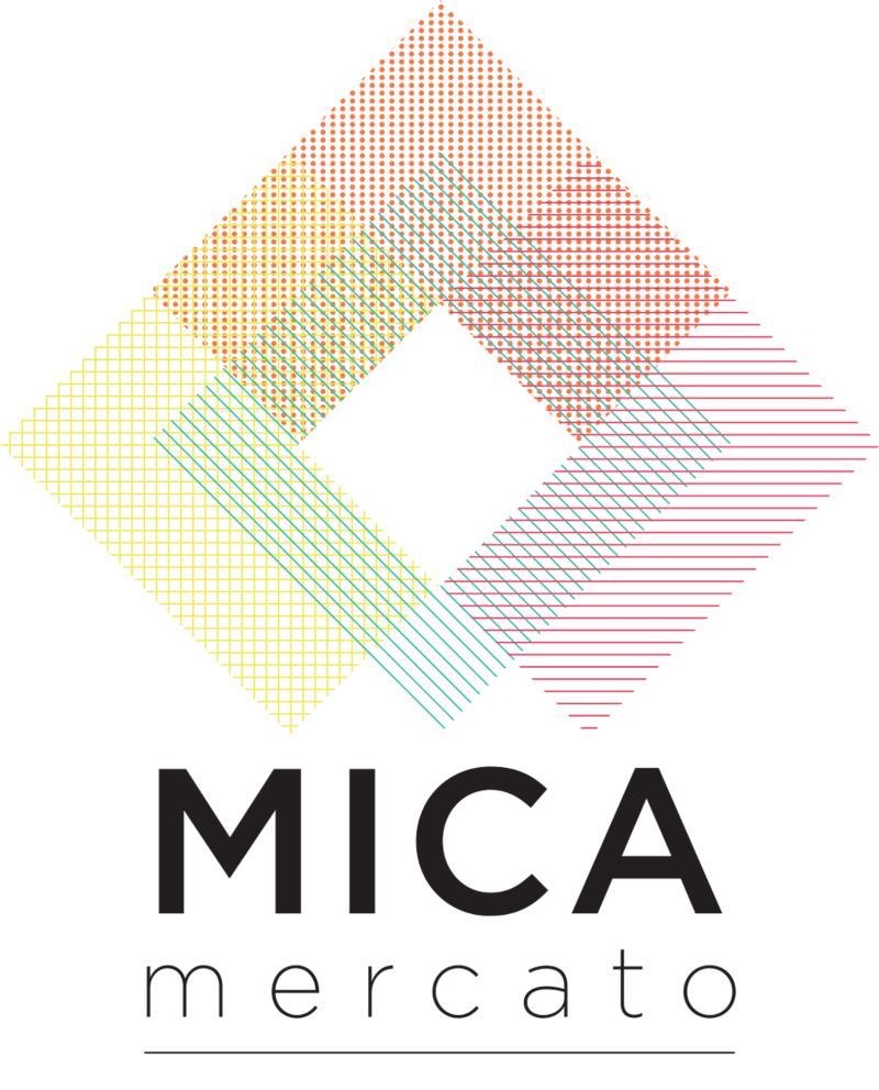 MICA Mercato