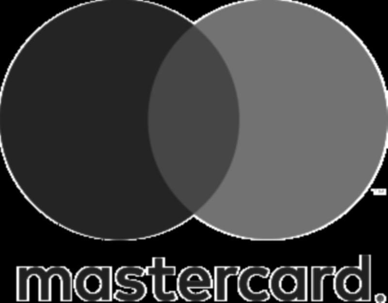 Mastercard BRITS Robbie Williams online film