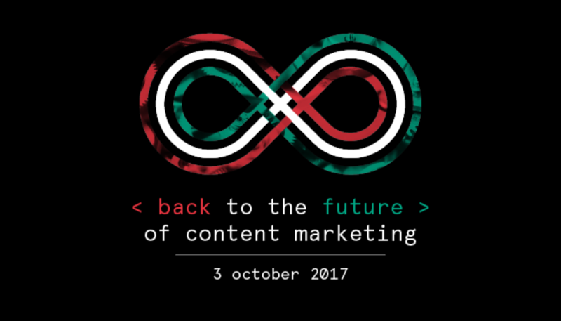 Raconteur - What is the future of content marketing?