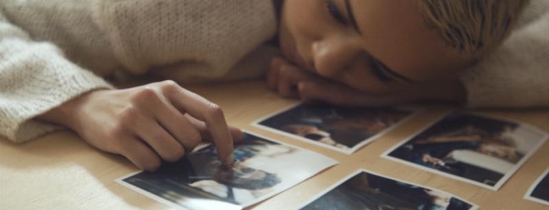 Nobody Else - Short Film