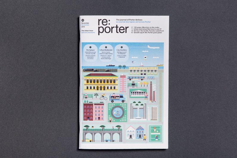 Re:Porter editorial oversight