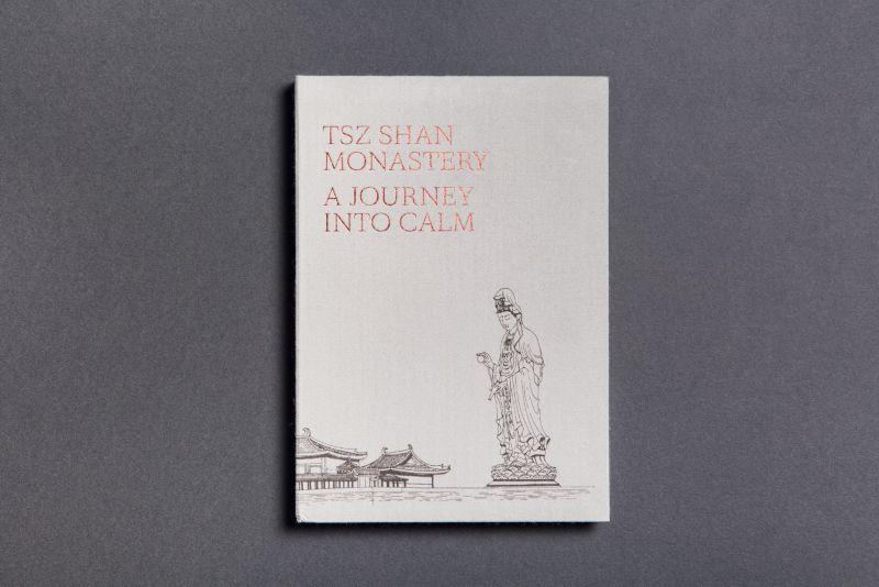 Buddhist Monastery book