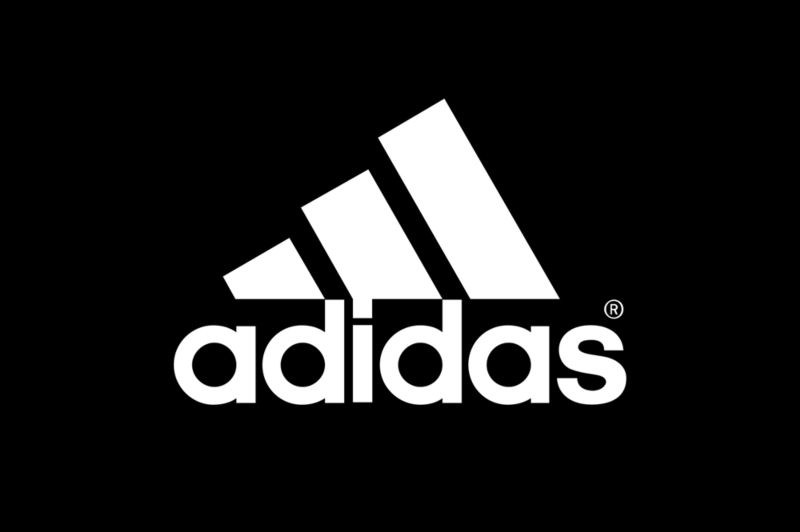 Adidas Press Packs