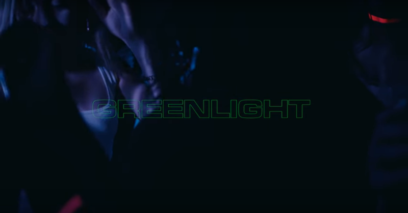 Young T & Bugsey - Greenlight