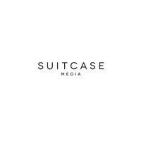 SUITCASE Media