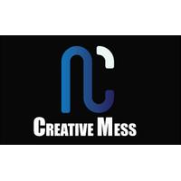 NC Creative Mess