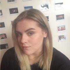 Maia Parratt