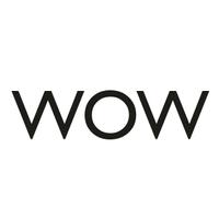 The Wow Company logo