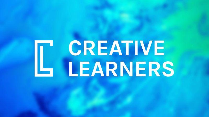 Creative Learners