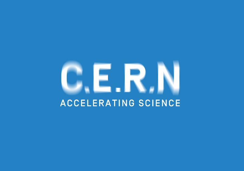 CERN Identity