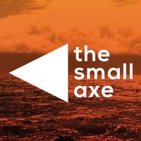 Small Axe Communications logo