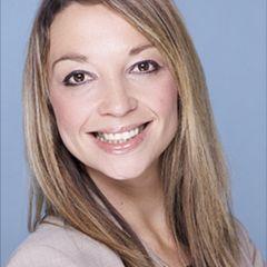 Karina Mohacsy