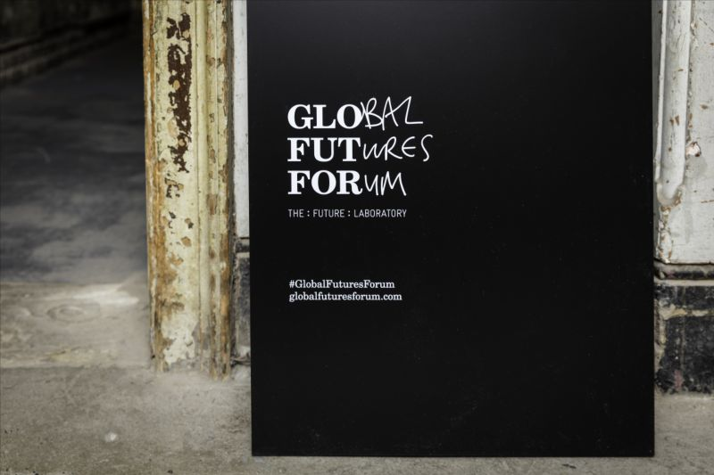 Global Futures Forum