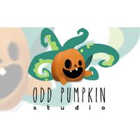 Odd Pumpkin Studio