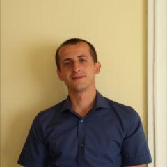 Mihai Stefan Anca