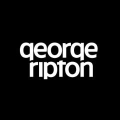George Ripton