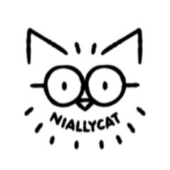 Nially Cat