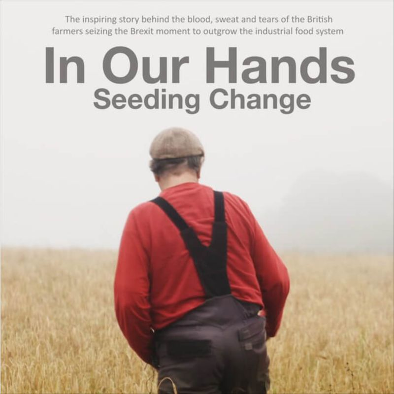 In Our Hands - Documentary