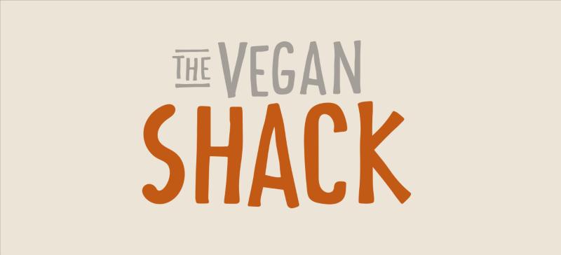 The Vegan Shack