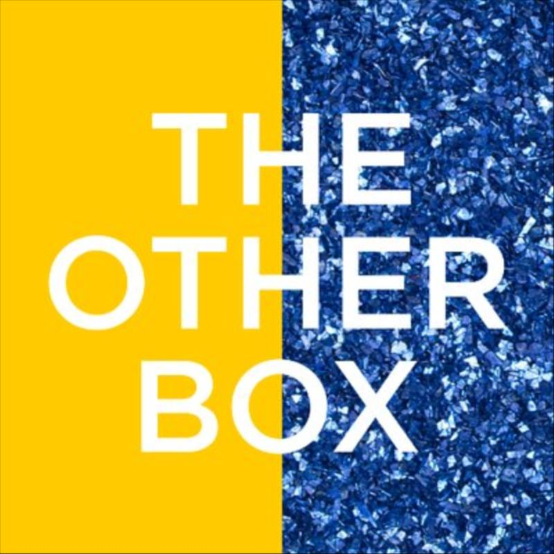 The Other Box