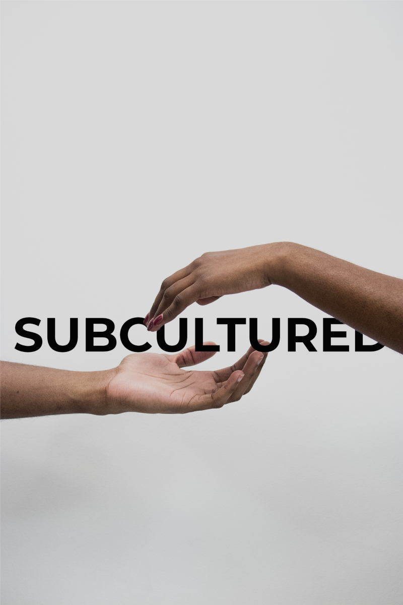 Art and Design Director - Subcultured Magazine