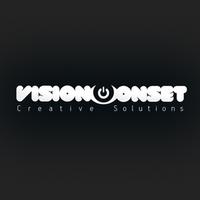 VisionOnset