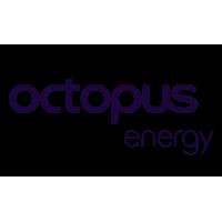 Octopus Energy