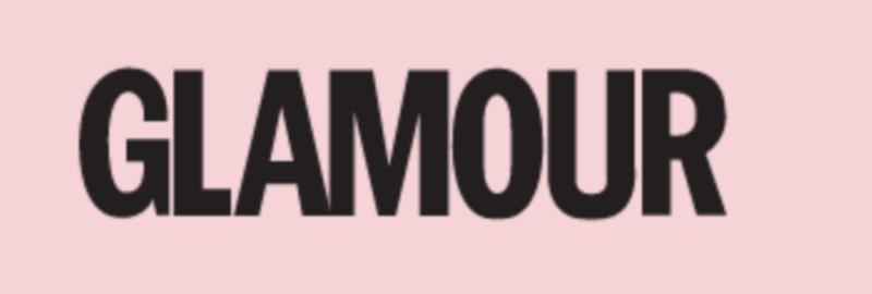 GLAMOUR.COM