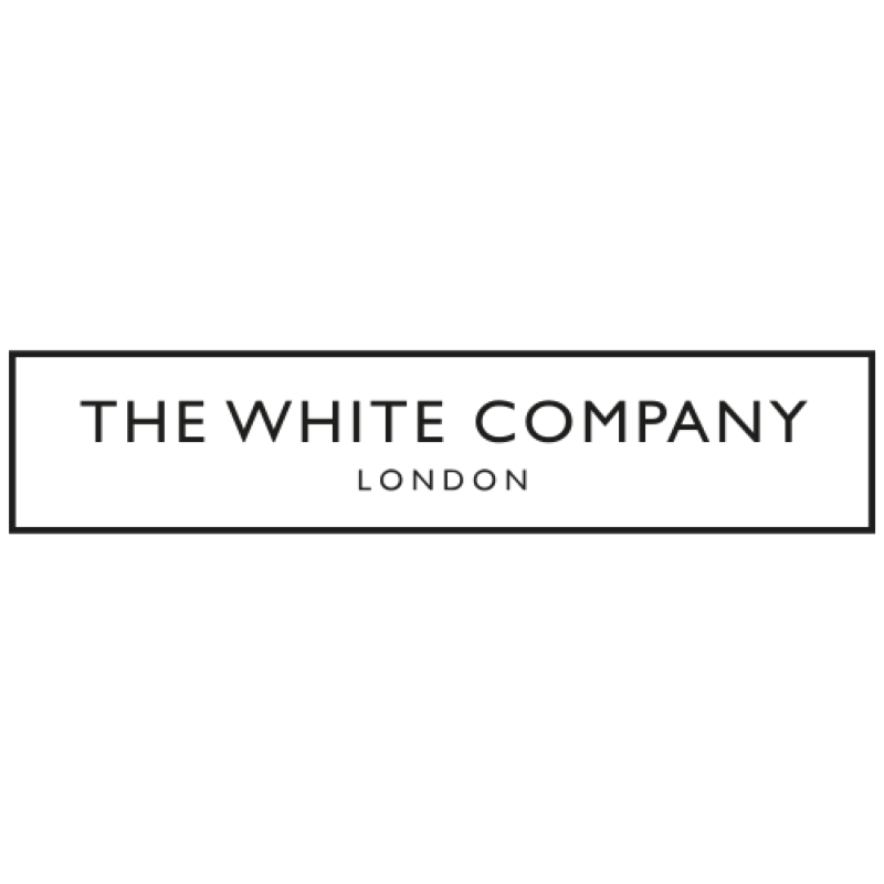 The White Company: Employer Brand Positioning