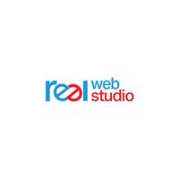 Real Web Studio | Best Website Design , Mobile Apps Development Agency India