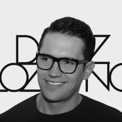 Jose Diaz Lozano