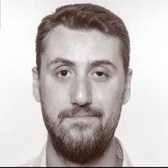 Metin Ozer