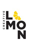 Creative Lemon, Serbia