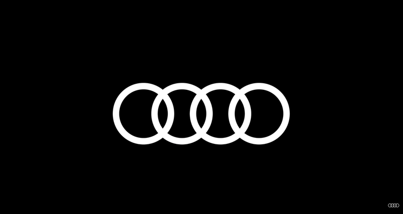 Audi: Believe in the Future of Driving