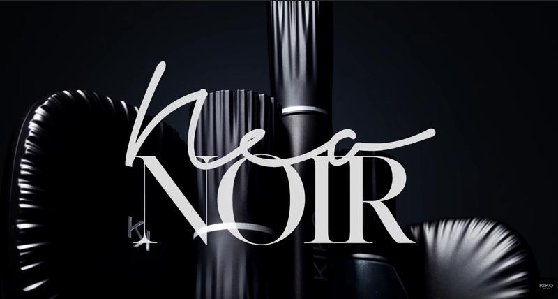Kiko: Neo Noir