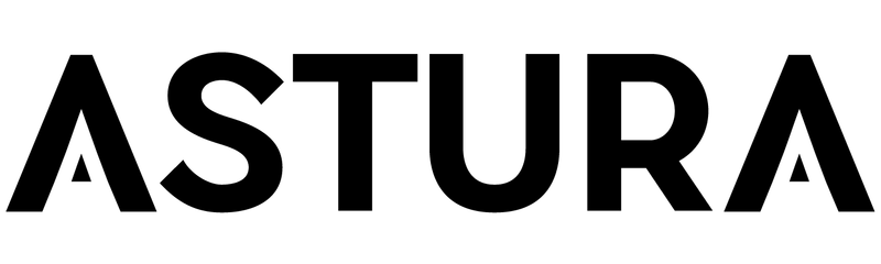 Astura
