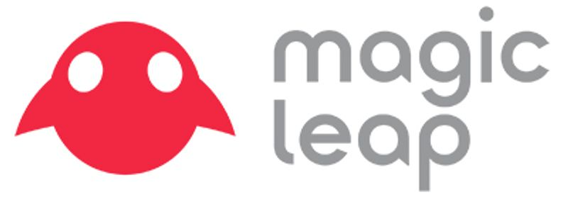 Two fellowships to launch as part of new Magic Leap partnership