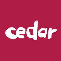 Cedar Communications