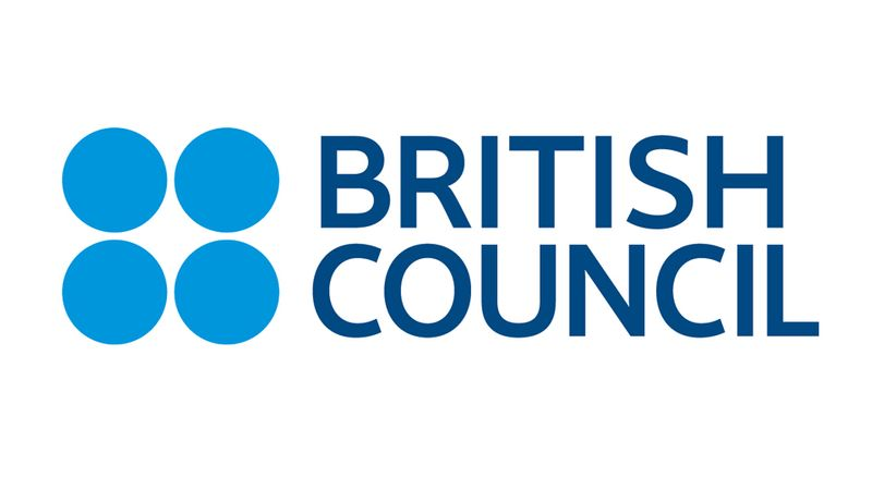 The British Council Nigerian Entrpersnhip Programme - Mentor