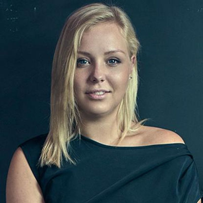 Forbes 30 under 30 - Europe - Technology